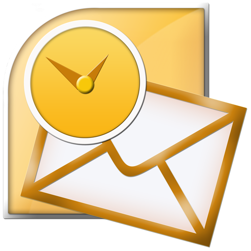 How to archive Outlook email