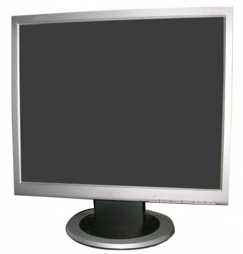 How to remove a monitor driver
