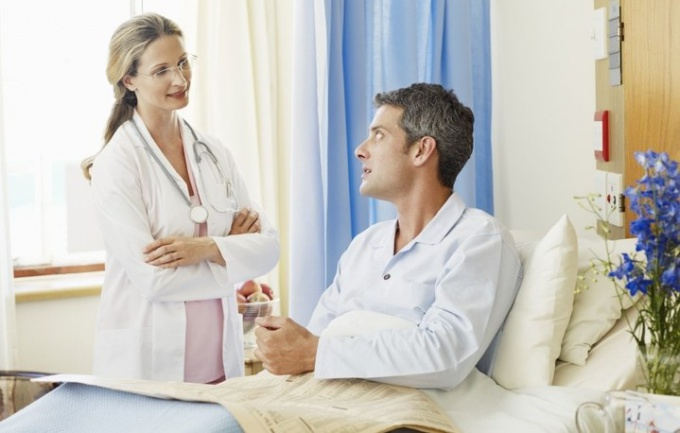 What to do after chemotherapy