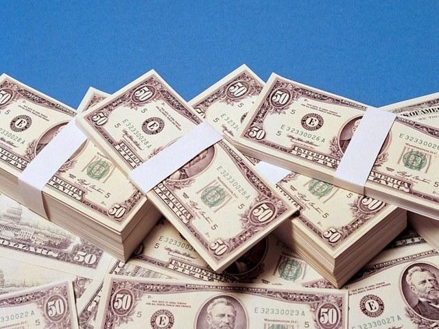 Почему дорожает доллар