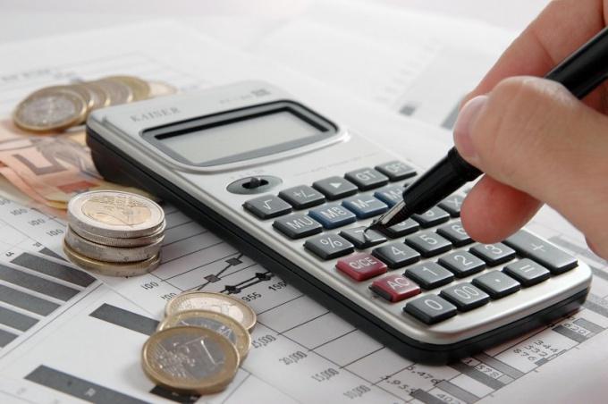 Как рассчитать рекламный бюджет