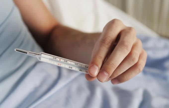 Как узнать про беременость без теста