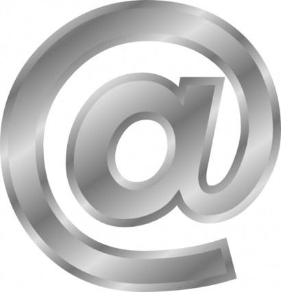 Как отправить сообщение на мобильный телефон через интернет