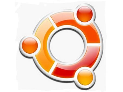 How to remove ubuntu user