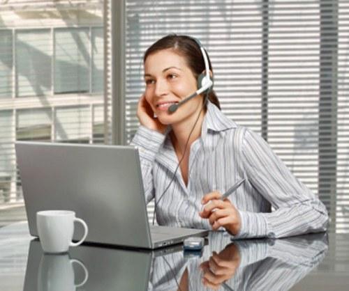 Как продавать окна по телефону