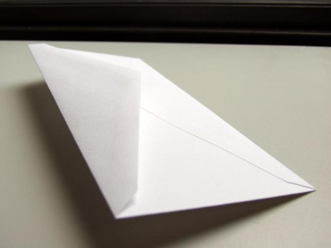 Как написать письмо администрации поселка