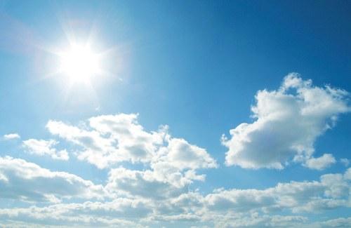 Как сохранить озоновый слой