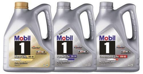 How to identify the fake engine oil