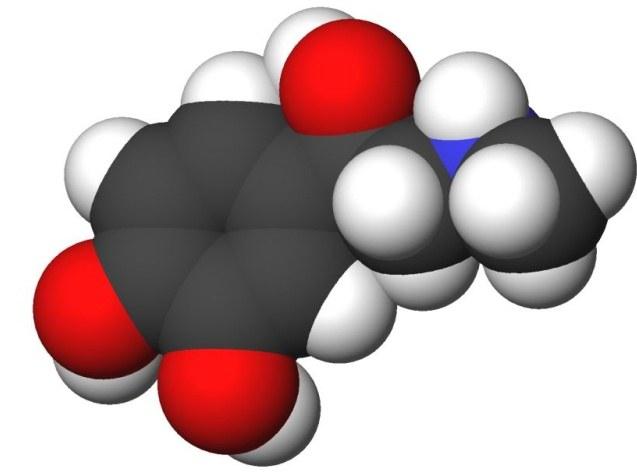 Что такое химическое строение
