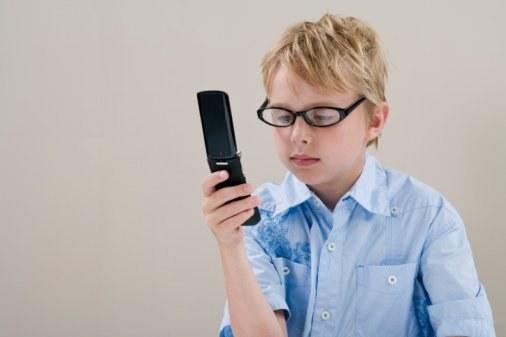 Как читать книжки на телефоне