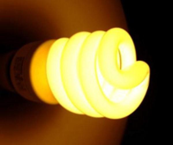 Как сберечь электроэнергию