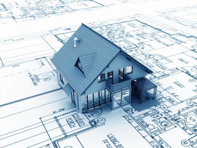 Как получить разрешение на строительство жилого дома