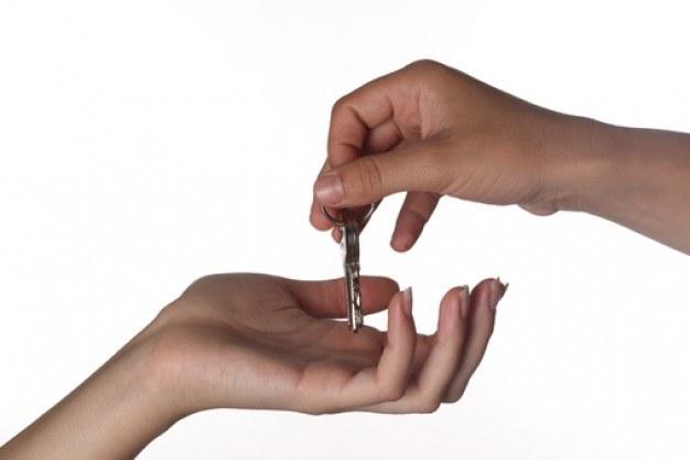 Как снять квартиру безопасно