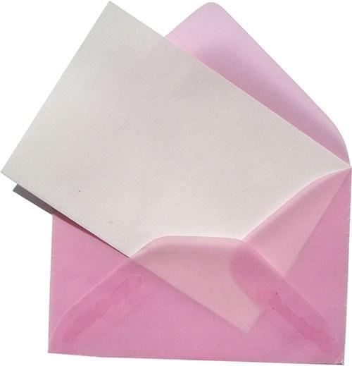 Как получить информационное письмо из Росстата