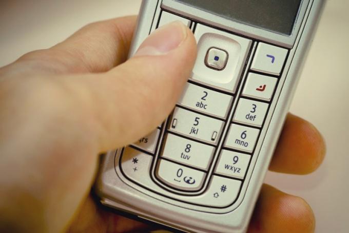 Что делать с найденным телефоном