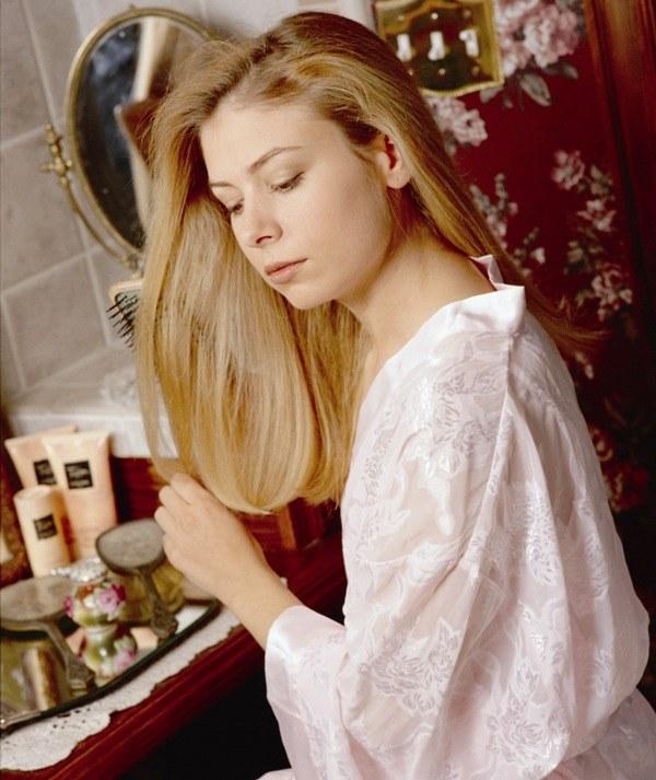 Как сделать сыворотку для волос