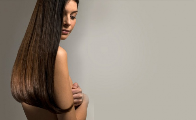 How to choose vitamins for hair