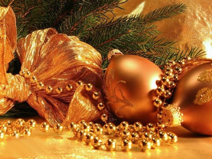 """Новый год в Уфе: как встретить """"с огоньком"""""""