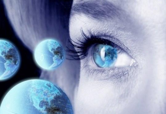 Как тренировать зрительную память