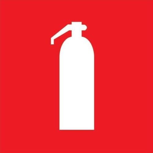 Как написать приказ по пожарной безопасности