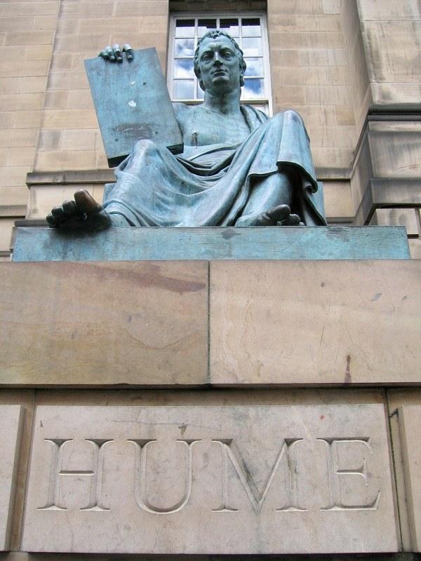 Что такое философия и зачем она нужна