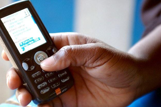 Как пополнить счет на телефоне в кредит