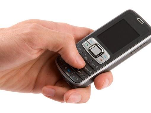 Как перебросить деньги с телефона на телефон в сети МТС