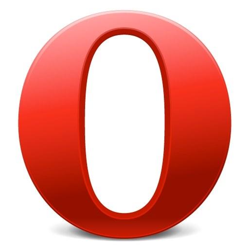Why Opera closes