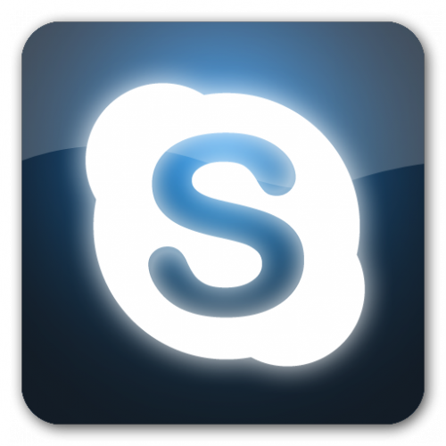 How to recover messages in Skype