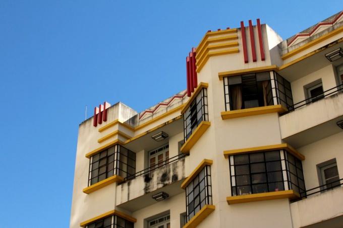 Как продать недвижимость по переуступке