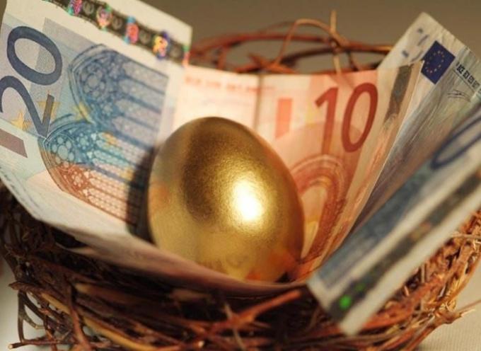 Почему банки не дают кредит
