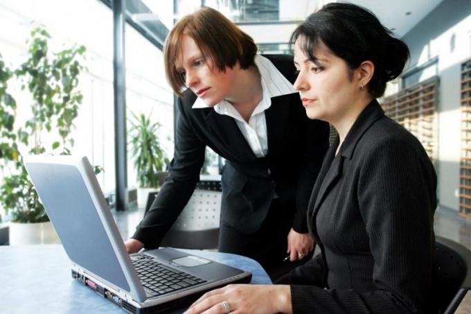Как научиться бухгалтерским проводкам