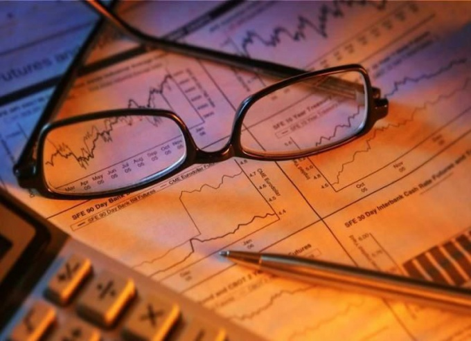 Как сделать анализ продаж