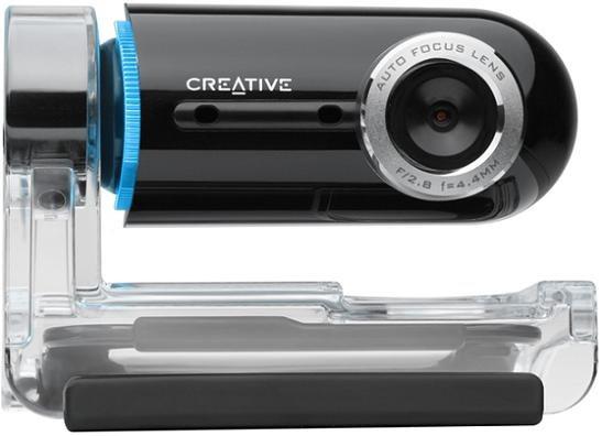 Как увеличить разрешение веб-камеры
