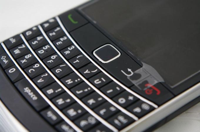 Как узнать свой номер мобильного телефона