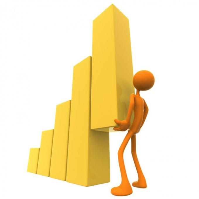 Как отправить отчет в статистику