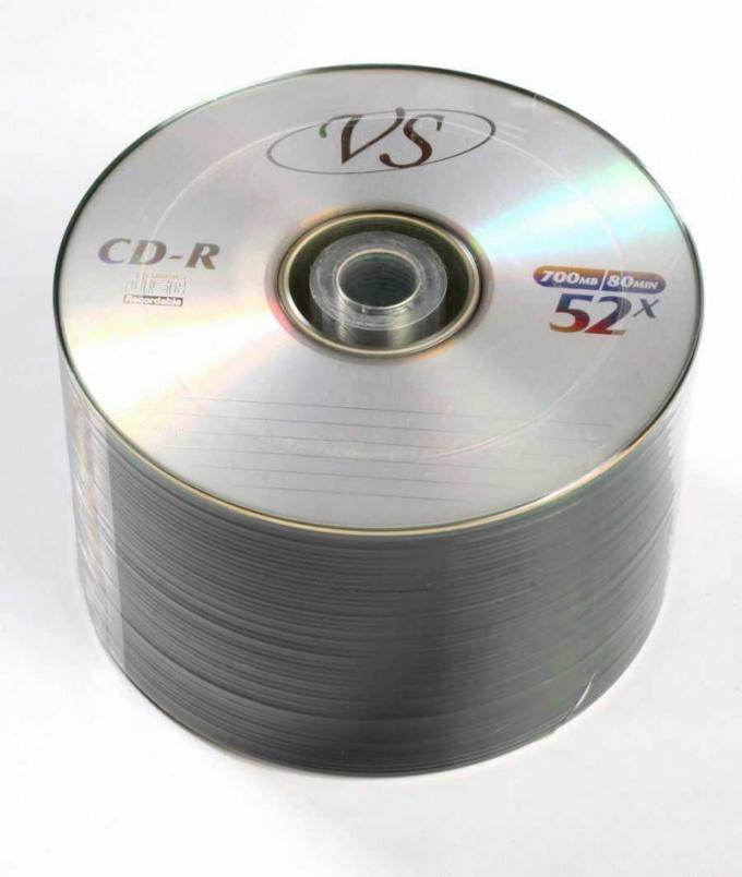Как починить диск