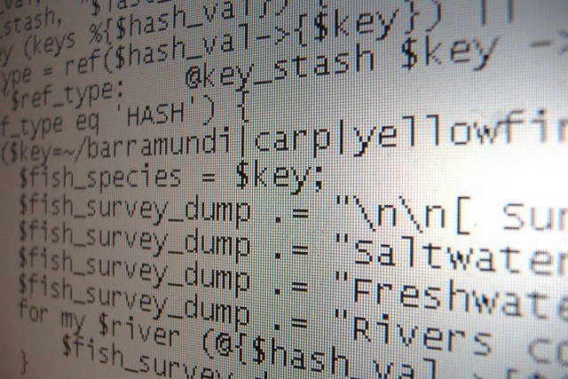 Как установить модули Perl