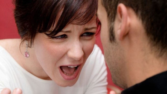 What to do if your wife cheated on you