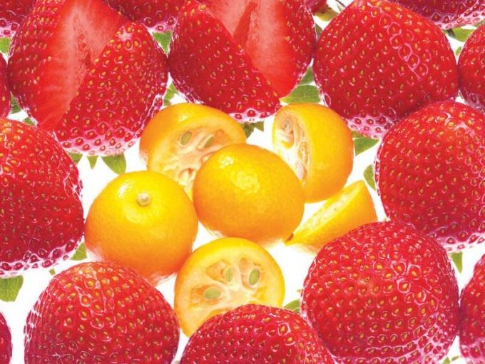 Почему нужны витамины