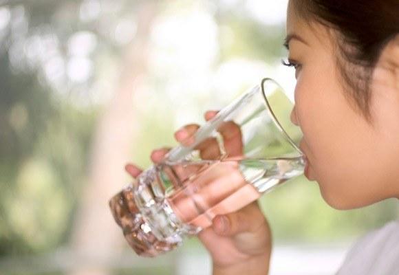 Почему нельзя пить после еды