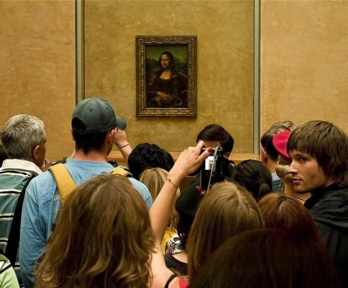 Почему необходимо искусство