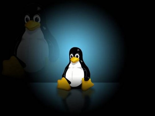 How to see linux users
