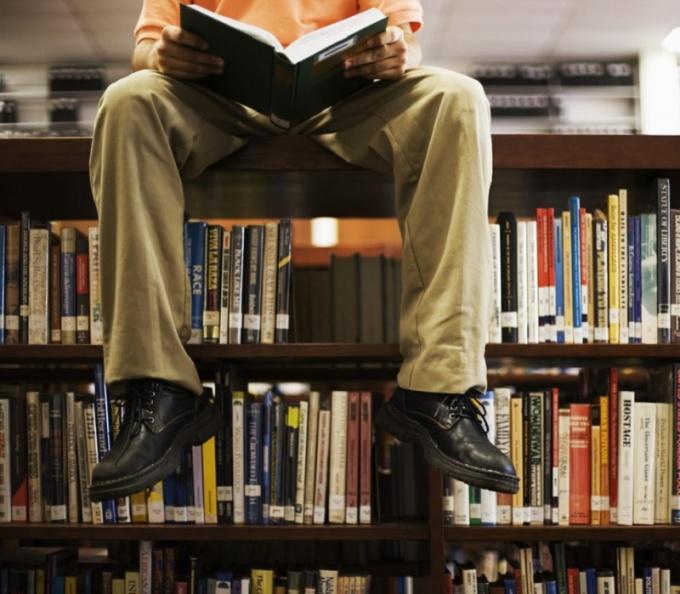 Почему надо быть грамотным