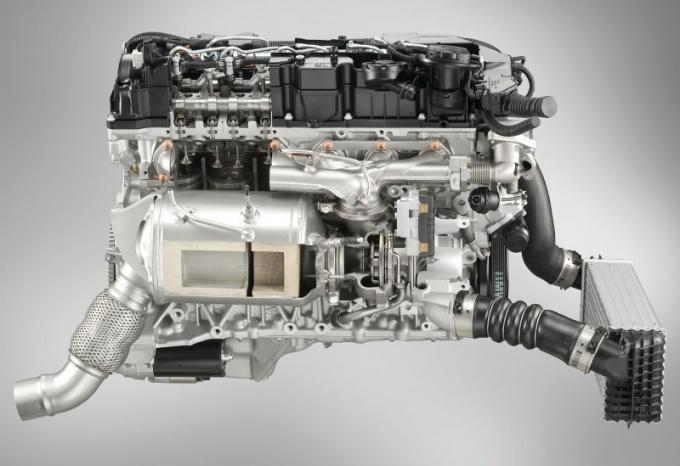 Why engine heats up