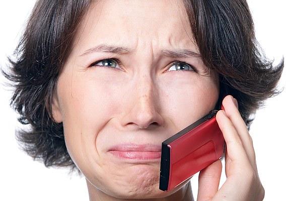Как восстановить номер мобильного
