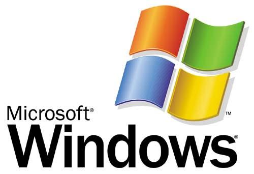Почему нельзя назвать папку или файл в Windows con