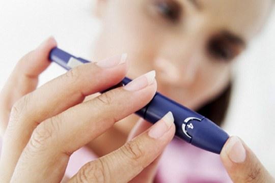 Что делать, когда сахарный диабет