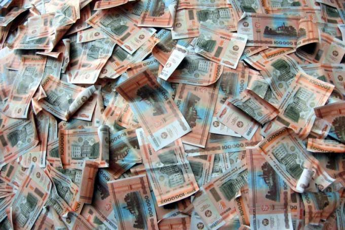 Как перевести деньги из Белоруссии в Россию