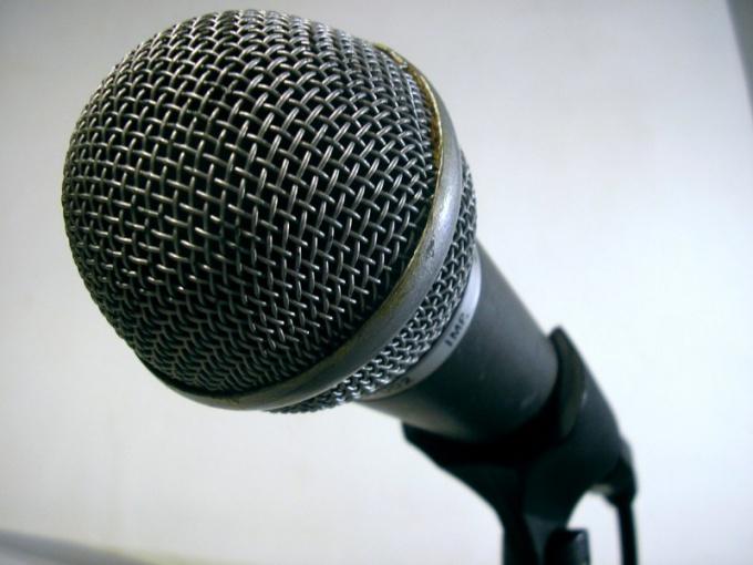 Как выработать прекрасный голос